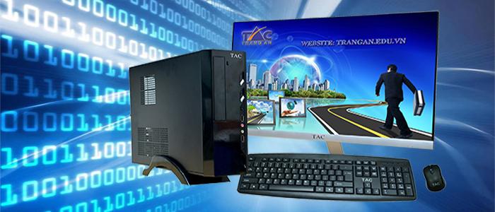 CPU-TAC