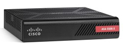 Router Cisco ASA5506-SEC-BUN-K9