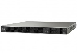 Router Cisco ASA5555-FPWR-K9