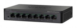 Switch Cisco SG95D-08-AS