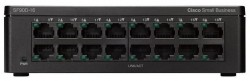 Switch Cisco SF95D-16-AS