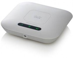 ACCESSPOINT Cisco WAP321-E-K9