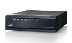ACCESSPOINT Cisco RV042G-K9-EU