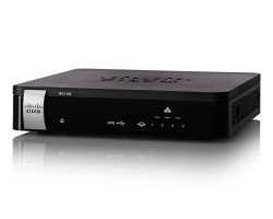 ACCESSPOINT Cisco RV130-K9-G5