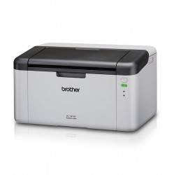 MÁY IN LASER BROTHER HL-1211W