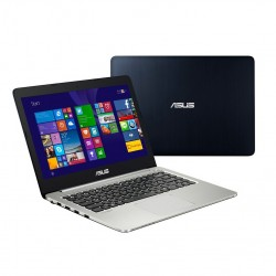 Laptop Asus A556UA-DM367D