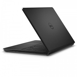 Laptop Dell Inspiron N5567 70087403