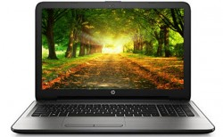 Laptop HP 15-ay052TX X3B65PA