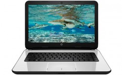 Laptop HP 14-am057TU X1H04PA