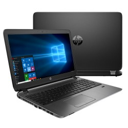 Laptop HP ProBook 450 G3 T9S19PA