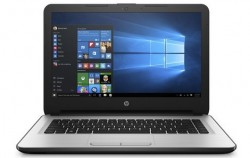 Laptop HP 14-am049TU X1G96PA