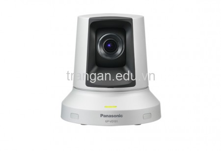Camera HD Panasonic GP-VD131