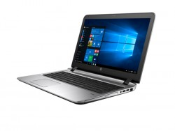 Laptop HP ProBook 450 G3 X4K52PA