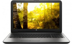 Laptop HP 15-ay079TU (X3B61PA)