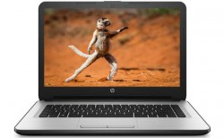 Laptop HP 14-am032TX X1H07PA